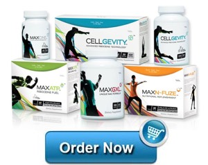 Buy Cellgevity and MaxONE for advanced glutathione support