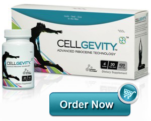 Cellgevity buy cheaper than wholesale price here online for advanced glutathione support powered by RiboCeine