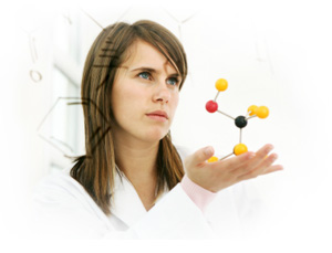Research into the benefits of glutathione continues at Max International