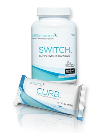 Meta-Switch Weight Management System