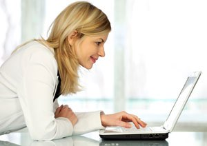 Legitimate work from home sales job opportunities now available with Max International